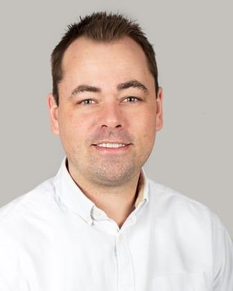 Dennis Karlsen