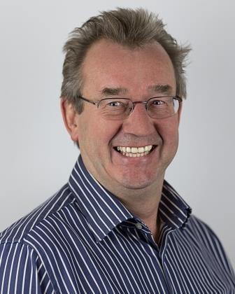Ewald Scheelk
