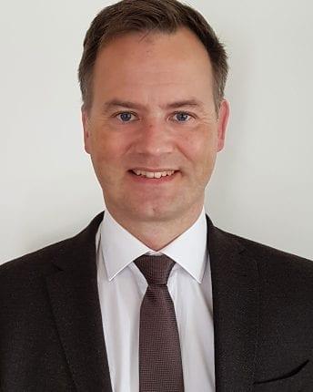 Daniel Grunditz