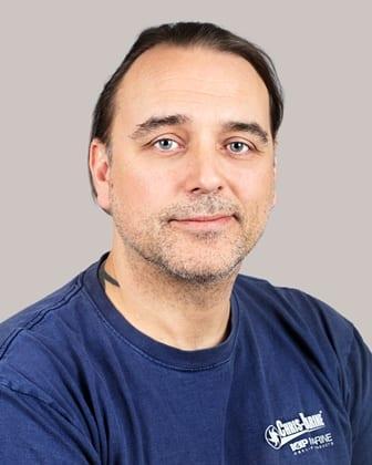 Frank Lundahl
