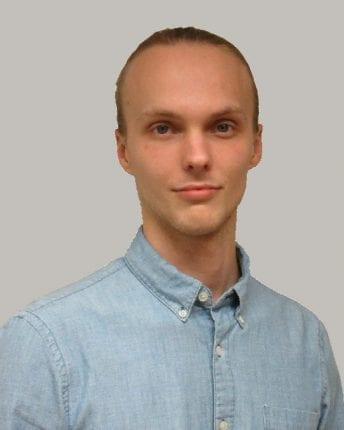 Jakob Eriksson