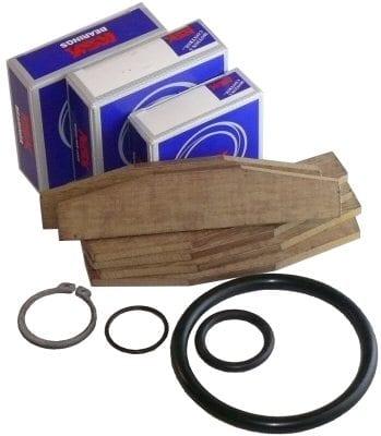 Repair Kit CPS