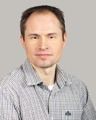Ralph Rosengren