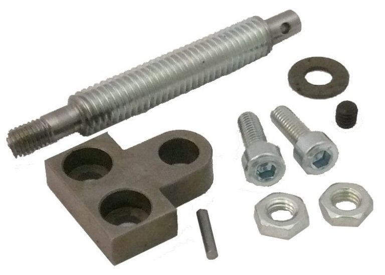 VSL Repair Kit