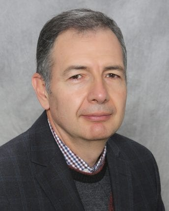 Diego Naranjo