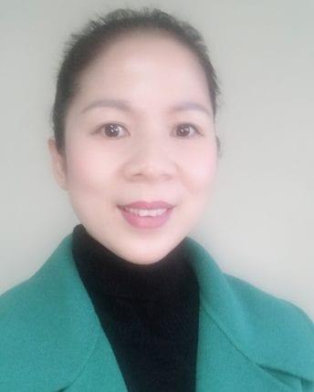 Lanny Chen
