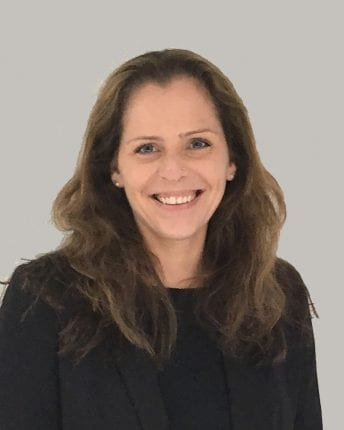 Lynn Marie Reinsch