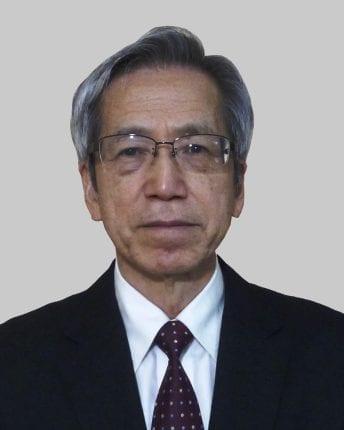 S. Ueda